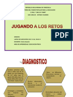 DEFENSA DE PA.ppt