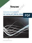 instructivo_instalacion_2515_3515.pdf