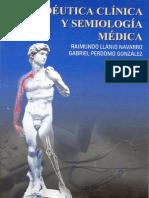 propedeutica_Tomo1.pdf