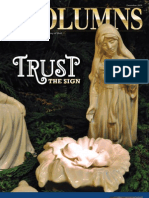 FPCO Columns December 2009