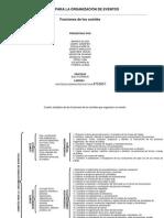 cuadro sinoptico COMITÉ PARA LA ORGANIZACIÓN DE EVENTOS.pdf