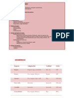 Clase manejo del pastoreo 2012 - Garcia Espil.pdf