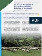 Rubio.pdf