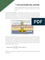 OBTENCIÓN Y APLICACIONES DEL AZUFRE.docx