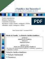 1.__aula_Pratica_-_Relacoes_juridico-familiares.pdf