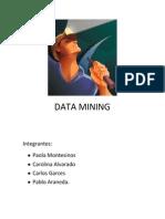 Informe de minería de datos 1.docx