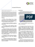 challenges and strategies for increase oil recovery.pdf
