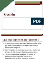 3 -Gestión.ppt