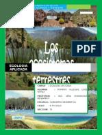 TRABAJO de Ecologia Aplicada.docx