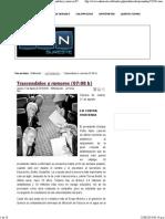 22-08-14  Trascendió Milenio - Opinión.pdf