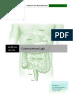 PFH Interpretación.pdf