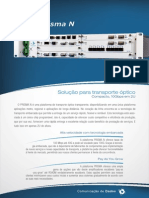 Prisma N.pdf