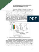 pr_lab_02.pdf