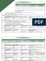 Programa del simposium banamex.pdf
