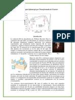 Monografía FTIR.docx