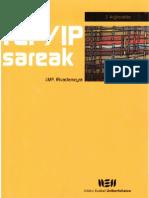 TCPIPSareak.osoa