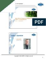 2013-09-10-3GSDI-Hudson-V3-Handout.pdf