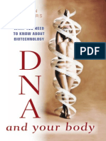 DNA_and_Your_Body_-_What_You_Need_to_Know_about_Biotechnology.pdf