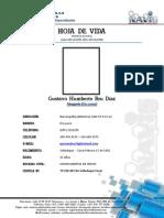HOJA DE VIDA DE TAVO.docx