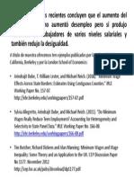 Estudios empíricos.pptx