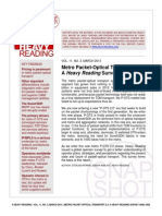 Heavy-Reading-POTS-snapshot.pdf