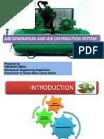 pneumatic & hydraulic