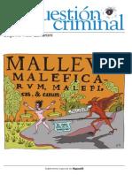 003-La cuestion criminal.pdf