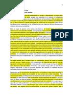 Sincronizaci+¦n31.pdf