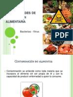 Enfermedades de transmisión alimentaria.pptx