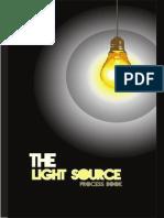 light source