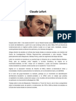 Lefort.pdf