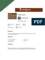 Galletas_caseras.pdf