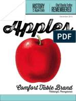 apples layout final draft