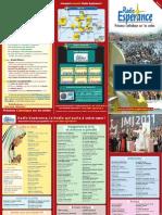 3voletsInternet_122011-2.pdf