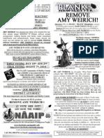 Pr Newsletter Remove Amy Wierich 2014 July 4 Whatthadenzelwashington2