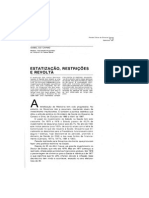 _Isabel do Carmo - Estatizacao, Restricoes e Revolta[1].pdf