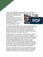 CURITIVA BRAZIL.docx