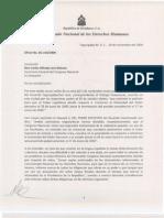 Documento_Conadeh_Zelaya