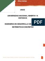 MDI_U3_A3_PITO.doc