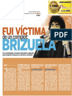 EVES0823.pdf