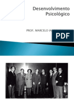 Desenvolvimento Psicológico.ppt