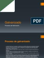 Galvanizado.pptx