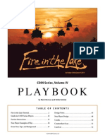 Firelake Playbook Final