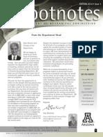 Footprints PDF