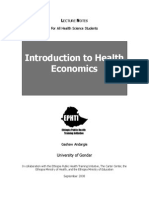 ln_intro_to_health_economics_final.pdf