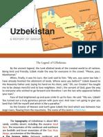 Uzbekistan.pptx