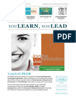 youlead-spark-the leadership academy for you