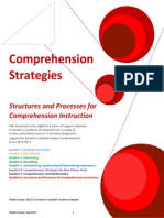 booklet 8 structures  procedures debbie draper