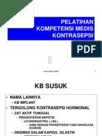 4.KB SUSUK