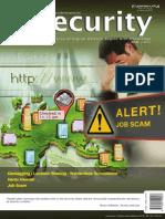 eSecurity Magazine - Vol 36